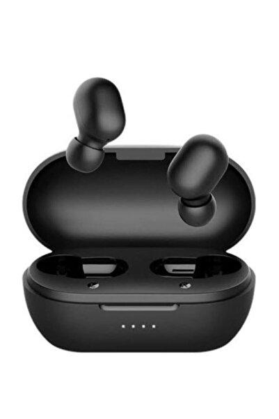 Haylou Gt1 Pro Tws Bluetooth Kulaklık 5.0 New Version