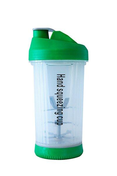 Dopagu Portatif Mikser Shaker Blender