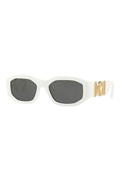 Versace Ve4361 40187 Güneş Gözlüğü