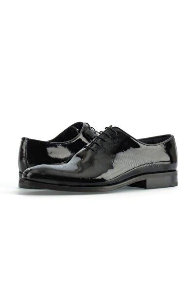 Kiğılı Klasik Rugan Ayakkabı
