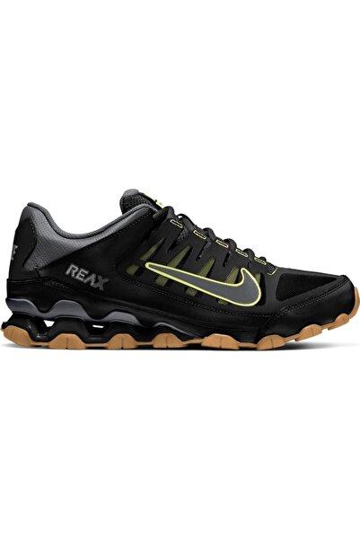 Nike Nıke Reax 8 Tr Mesh