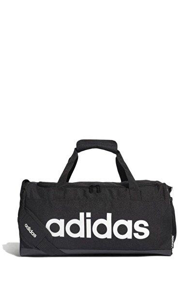 adidas Lın Duffle S Siyah Unisex Spor Çantası 100664161
