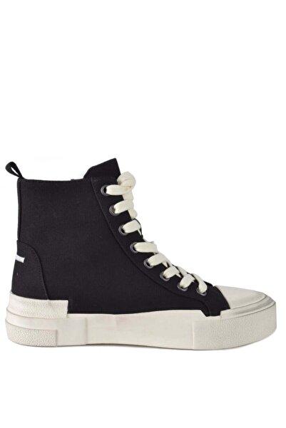 Ash Ghıbly Kadın Spor Ayakkabı