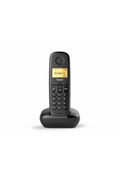 GIGASET A170  Masaüstü Telefon