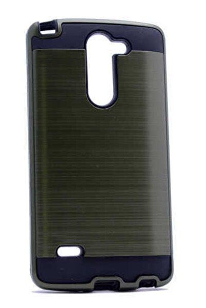 LG G3 Stylus Kılıf Tam Koruma Kans Kapak