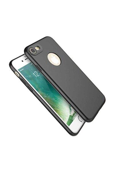 Totu Design Totudesign Color Iphone 7 Siyah Kılıf