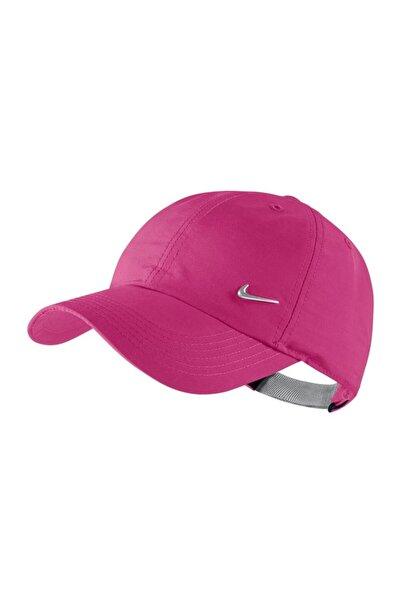 Nike Cw4607-666 Youth Unısex Şapka
