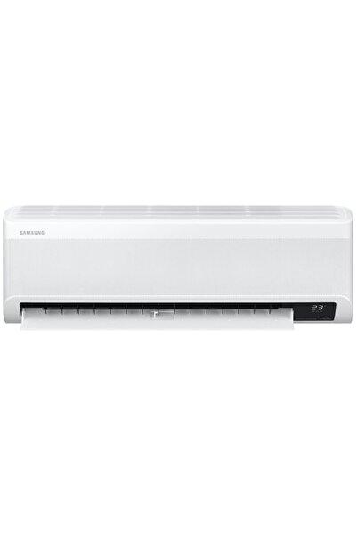 Samsung Wind-Free Premium Plus AR12TXCABWK A++ 12000 BTU Inverter Duvar Tipi Klima