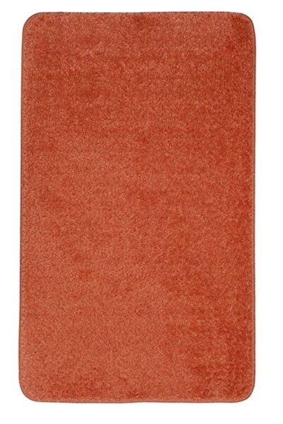 Confetti Zencefil Banyo Halısı 60x100