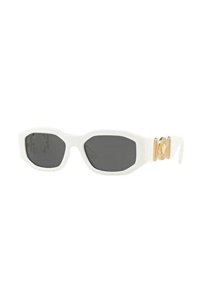 Versace 0ve4361 401/87 53 Ekartman Kadın Güneş Gözlüğü