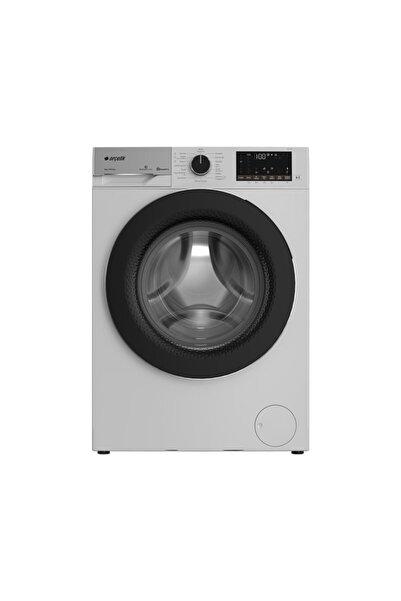 Arçelik 9100 Pm 1000 Devir Çamaşır Makinesi