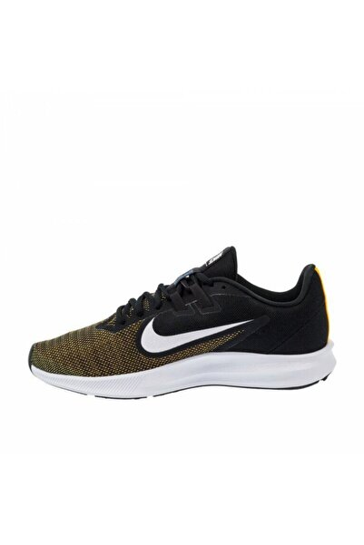 Nike Nıke Downshıfter 9 Erkek Spor Ayakkabı - Aq7481-800