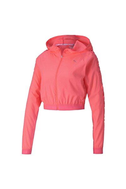 Puma Be Bold Woven Kadın Ceket - 51892503