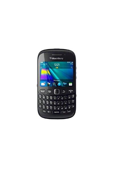 BlackBerry 9220 Orginal Btk Kayıtlı Cihazlar..
