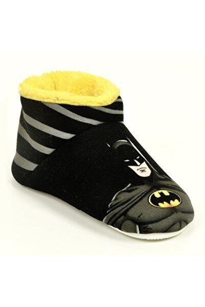 Batman Erkek Çocuk Anaokulu Panduf