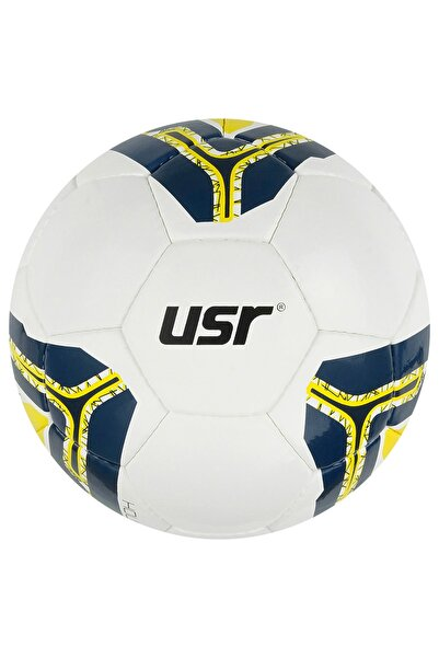 USR House 5 No Futbol Topu
