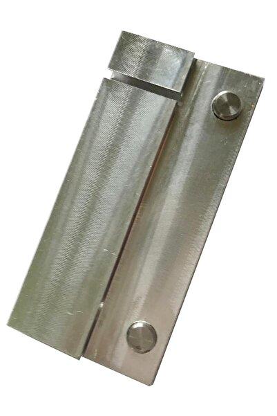 Ricardo Ocb Sigara Sarma Makinesi Bıçağı Ocb Tütün Kesme Bıçağı