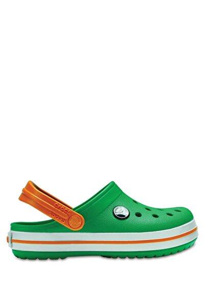 Crocs 204537 Crocband Çocuk Sandalet 23-34