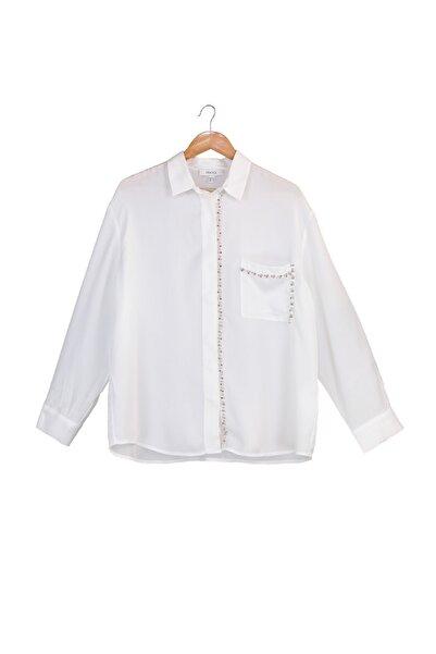 İpekyol Gömlek