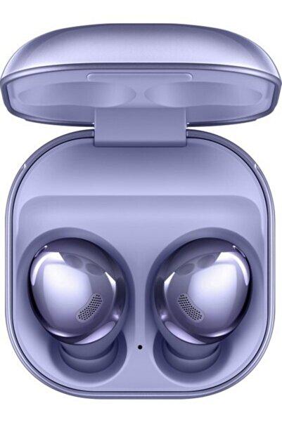 Skygo Samsung Galaxy Buds Pro Uyumlu Bluetooth Kulaklık (phantom Violet) Sm-r190nzsatur