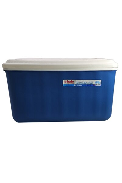 KALE Termos 32 lt Oto Ice Box 1015