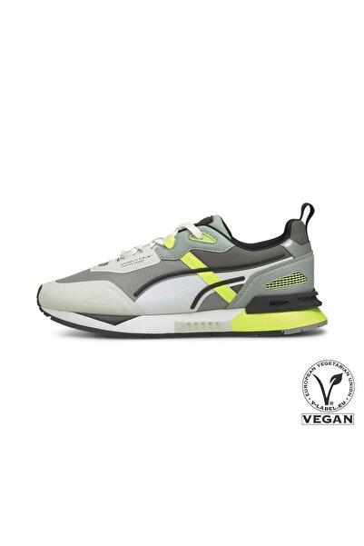 Puma MIRAGE Tech Ayakkabı