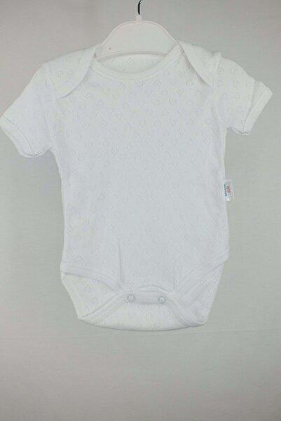 Baby&Kids %100 Pamuk Esnek Rahat Zıbın