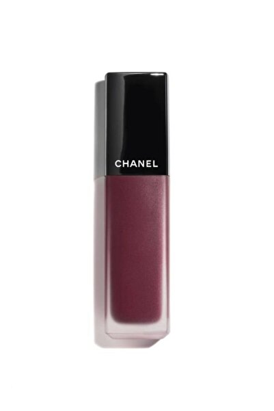 Chanel Rouge Allure Ink 174 Melancholia Ruj