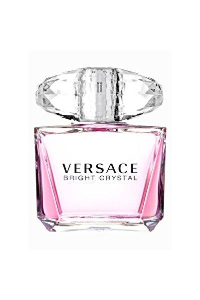 Versace Bright Crystal Edt 200 ml Kadın Parfüm 8011003817498