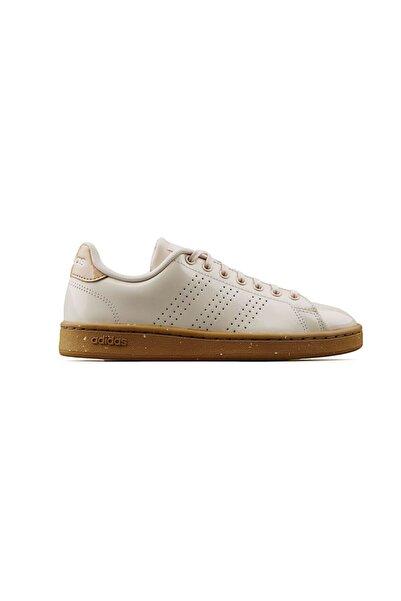 adidas Kadın Yürüyüş Ayakkabısı Ee7498 Advantage