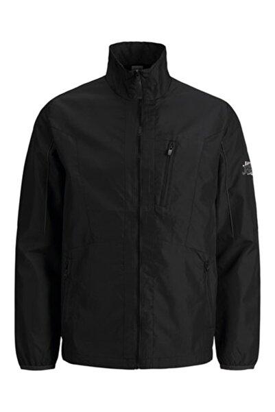 Jack & Jones Jcocarson Lıght Jacket Collar