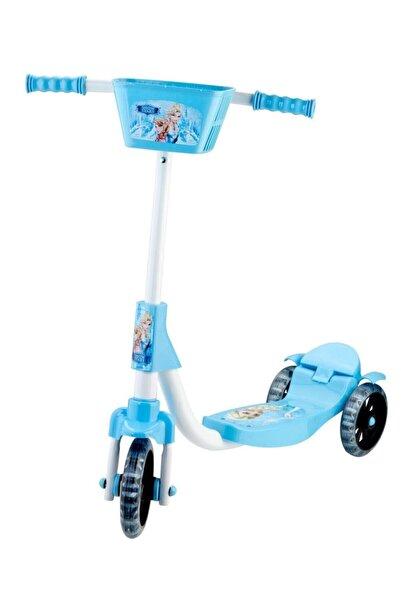 Beren Toys Üç Teker Scooter