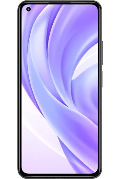 Xiaomi Mi 11 Lite 8GB + 128GB Siyah Cep Telefonu (Xiaomi Türkiye Garantili)