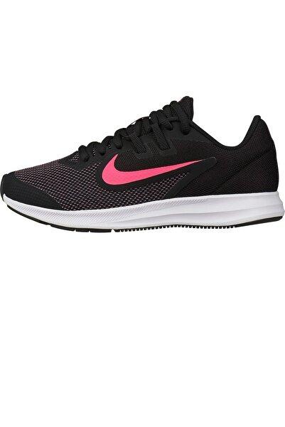 Nike Downshifter 9 Kadın Spor Ayakkabı Ar4135-003