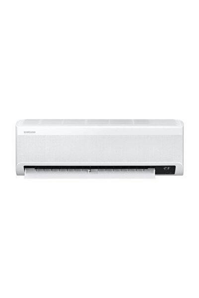 Samsung Ar24txcaawk/sk P.plus Wındfree 24000 Btu A++ Inverter Duvar Tipi Klima