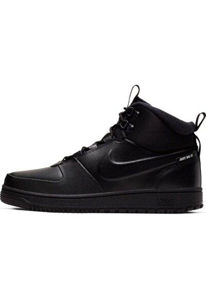Nike Nıke Path Wntr Erkek Spor Ayakkabı - Bq4223-001