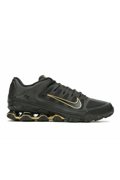 Nike Reax 8 Tr Mesh Mens Erkek Spor Ayakkabı - 621716-020