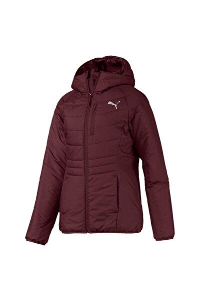 Puma Warmcell Padded Jacket Kadın Mont - 58003926