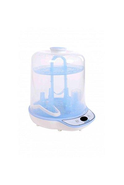 WEEWELL Buharlı Sterilizatör Wsb141