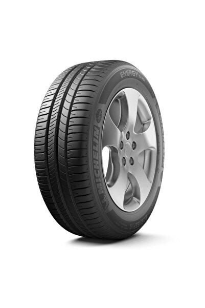 Michelin Energy Saver+ 175/65r14 82t