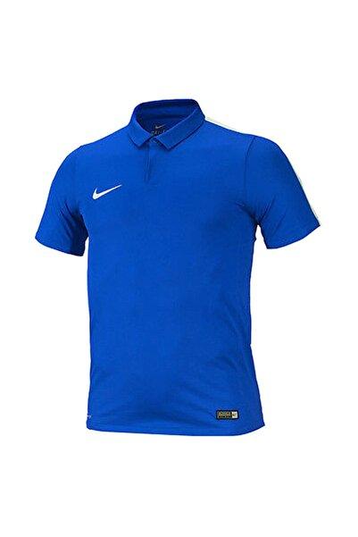 Nike Squad16 725938-463 Polo T-shirt