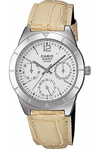 Casio Ltp-2069l-7a1vdf Kadın Kol Saati