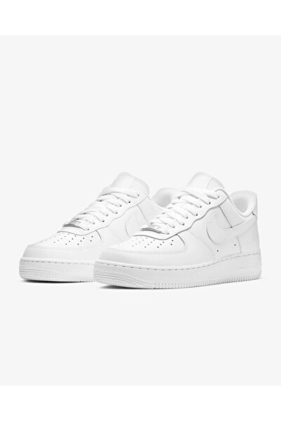 Nike Air Force 1 07 Unisex Sneakers