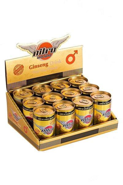nitromax gold Nitromax 200 Ml 12'li Paket