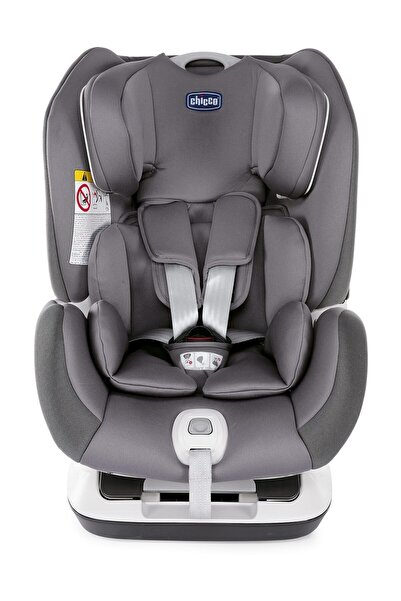 Chicco Seat-up 0 1 2 Oto Koltuğu (0-25kg) / Pearl