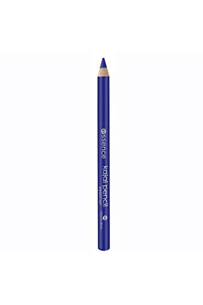 Essence Kajal Pencil - Göz Kalemi No:30