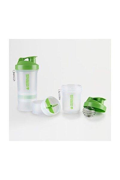 Herbalife Super Shaker (karıştırıcı Ve Içme Kabı)