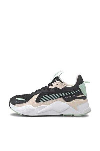 RS-X Joy Ayakkabı
