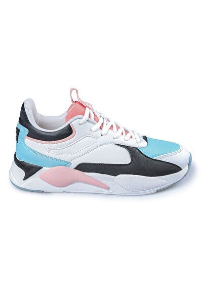 Jump 23772 Kadın Spor Ayakkabı