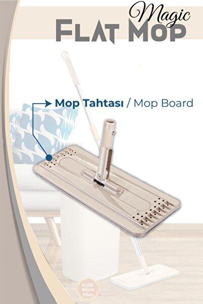 Meleni Home Magic Flat (tablet) Mop Yedek Tahtası